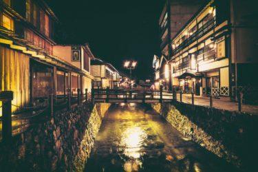 訪日外国人が日本旅行に求めているものとは?