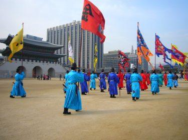 訪日韓国人の特徴とは?これから韓国人観光客の対策をされる方に向けて韓国インバウンド専門家がまとめてみた