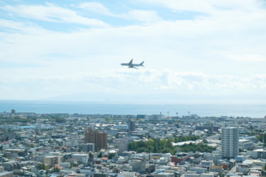 訪日韓国人の旅行の目的とは?ぶっちゃけ何しに日本にきてるのかについてまとめてみた